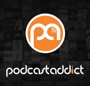 Download Podcast Addict for PC