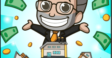 Idle Factory Tycoon Mod APK for Android [2019]