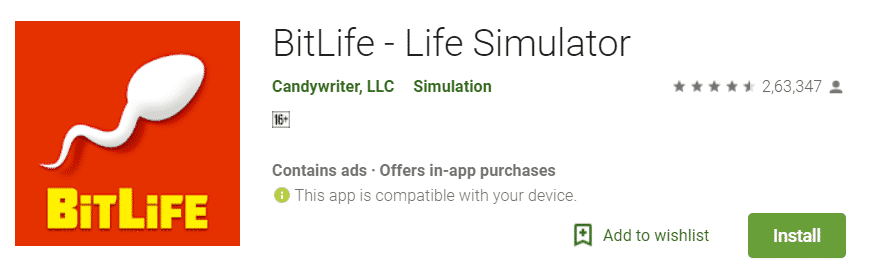 How to Download InstLife for PC/Android/IOS/Windows/MAC
